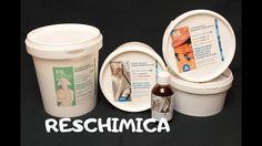 Haul Creativo: Gomme Siliconiche e Ceramica - RESCHIMICA   Sissy's Creat...