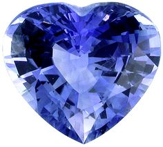 Saphire is the September Birthstone....which is mine!!