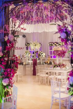 The wedding of michael melly pullman surabaya decorated by eden the reception junglespirit Choice Image