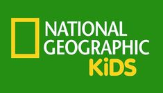 Magazines For Kids, News Magazines, National Geographic Kids, News Media, Read More, Beauty Products, Politics, Reading