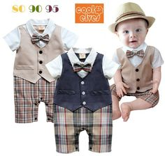 7a26c6d11390 2015 New Autumn Handsome Infant Boy Suit London Style Baby Boy Clothing Set  Gentleman Fashion Baby