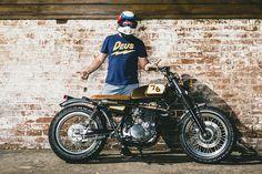 Throttle Roll 2015  |  Pipeburn.com