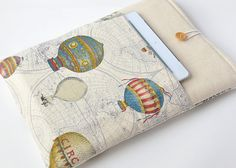 Hey, I found this really awesome Etsy listing at http://www.etsy.com/listing/119069261/13-inch-macbook-air-case13-macbook-pro