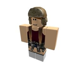 IM_MIST is one of the millions playing, creating and exploring the endless possibilities of Roblox. Join IM_MIST on Roblox and explore together! Games Roblox, Roblox Funny, Play Roblox, Character Drawing, Character Design, Character Ideas, The New Minecraft, Roblox Online, Free Avatars