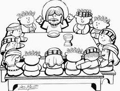 Mejores 17 Imagenes De Fichas En Pinterest En 2018 Catechism
