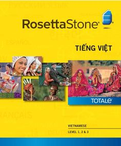 Rosetta Stone Vietnamese Level 1-3 Set [Download]  http://www.bestcheapsoftware.com/rosetta-stone-vietnamese-level-1-3-set-download/