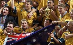 How the Wallabies can pull off the impossible   The New Daily
