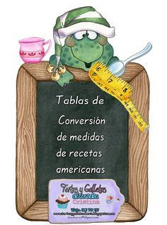 Tartas, Galletas Decoradas y Cupcakes: Medidas y Equivalencias Kitchen Measurements, Cookies And Cream, Mexican Dishes, Cupcakes, Cake Servings, Healthy Recipes, Cooking Recipes, Food Decoration, Measuring Equivalents