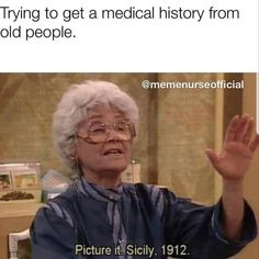 cna humor nursing home hilarious ~ cna humor _ cna humor nursing home _ cna humor night shift _ cna humor nursing home caregiver _ cna humor funny _ cna humor nursing home hilarious _ cna humor nursing home funny _ cna humor hospitals Healthcare Memes, Medical Memes, Nursing Memes, Medical History, Funny Medical, Ob Nursing, Funny Nursing, Nursing Schools, Rn Humor