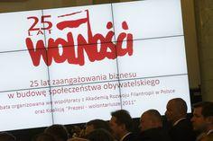 prezydent rp odznaczył krzyżami zasługi prezesów wolontariuszy Pawel Ornatek