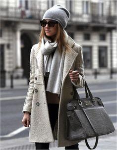 0deee4521730 60 meilleures images du tableau Comment porter le foulard et la ...
