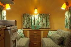 interior-front-2-1024x685