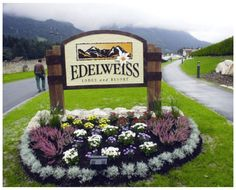 Edelweiss's New Guests Policy (2105) // Some US troops & veterans now barred from Garmisch's Edelweiss resort.