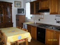 Appartamento recente ristrutturazione arredato, al Lido di Jesolo, 250mt dal mare, 700 mt dal centro della città.
