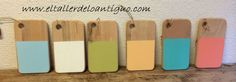 5-shabby-chic-pintar-sillones-de-colores Shabby Chic, Artsy, Google, Couches, Atelier, Wood, Kitchen, Shabby Chic Style