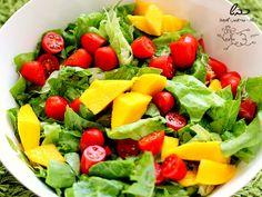 mango_salad