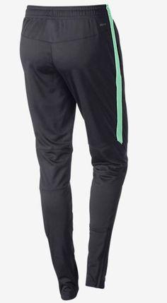 5ae61100eaf4 Nike Academy Dri-FIT Knit Women Soccer Pants