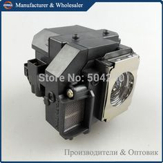 Find More Mercury Lamps Information about Replacement Projector Lamp ELPLP58 For EPSON EB S10 / EB S9 / EB S92 / EB W10 / EB W9 / EB X10 / EB X9 / EB X92,High Quality projector lamp bulb,China projector lamp repair Suppliers, Cheap projector lamp uhp from Guangzhou Inmoul Electronic Technology Co., Ltd. on Aliexpress.com