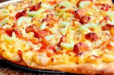 42 awesome pizza restaurants in austin images pizza house pizza rh pinterest com