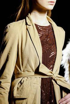 Dries Van Noten - Fall 2015 Ready-to-Wear - Look 75 of 126