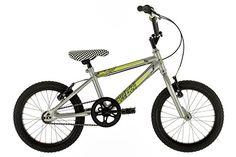 Raleigh Boy's Fury BMX Bike - Silver, 16 inch Raleigh https://www.amazon.co.uk/dp/B010675FC4/ref=cm_sw_r_pi_dp_x_BlqqzbFZCXBBB