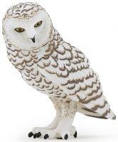 Papo 50167 - Snowy owl