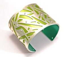 Image result for powder coated jewelry