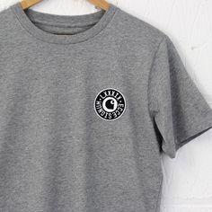 Carhartt ecce signum t-shirt #carhartt #carharttwip #signum #menswear #skate