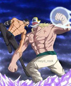 One Piece Anime Figure Anime Echii, Manga Anime One Piece, Fanarts Anime, Anime Characters, Anime Art, One Piece Figure, One Piece Ace, One Piece Comic, Barba Blanca One Piece