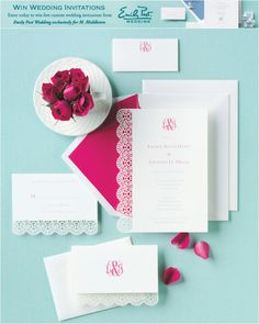 bouquet, stationery, floral, invitation, invitations, invites, paper