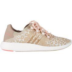 adidas x Stella McCartney Pureboost Sneakers