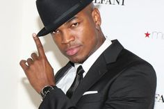 Ne-yo is just a great singer and is so hot! Stephen Marley, Damian Marley, Music Is Life, My Music, Rap Singers, Cyndi Lauper, Trey Songz, Pharrell Williams, Music Videos