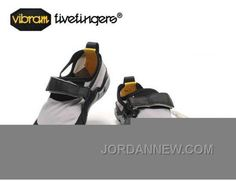http://www.jordannew.com/vibram-kso-mens-gray-camo-black-5-five-fingers-sneakers-new-style.html VIBRAM KSO MENS GRAY CAMO BLACK 5 FIVE FINGERS SNEAKERS NEW STYLE Only 69.83€ , Free Shipping!