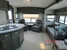 Relax And Enjoy Traveling And Camping In The Great Outdoors With The Comfort Of The New 2017 Highland Ridge RV Open Range Ultra Lite UT2710RL Travel Trailer at General RV | Brownstown, MI | #141859