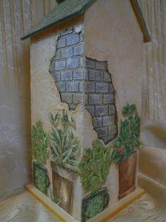 Фотографии на стене Марины | 915 фотографий