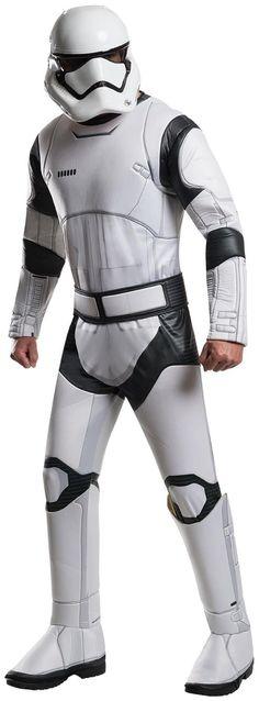 Die 7 besten Bilder von Star Wars | Children costumes, Costume und ...