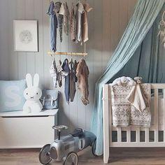 #interiordesign #interior #interiordesigner #decoração #kidsinterior #kidsroom #kidsdecor #kidsroomdecor #homedecor #cocukodasi #kidsstylezz #instakids #kidsstyle #bedroom #kidsinspo #dekorasyon #dekor