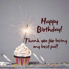 Happy Birthday Jaan, Happy Birthday Wishes For Him, Unique Birthday Wishes, Birthday Wishes For Mother, Birthday Wish For Husband, Cousin Birthday, Happy Birthday Wishes Quotes, Romantic Birthday, Birthday Surprises
