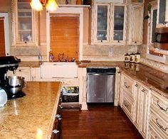 Fesselnd Burgundy Brown Gold Color Kitchen Backsplash Tile From Backsplash.com | For  The Home | Pinterest | Kitchen Backsplash, Kitchens And Modern Baths