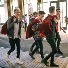 Likes, Comments - Zach Herron Corbyn Besson, Future Boyfriend, To My Future Husband, Cute Boys, My Boys, Why Dont We Imagines, Bae, Why Dont We Band, Zach Herron