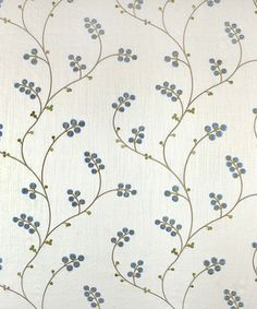 Hedgerow 41 Powder Blue Curtain Fabric Furniture, Debenhams Uk, Curtain Fabric, Blue Fabric, Fabric, Home Decor, Blue, Blue Curtains