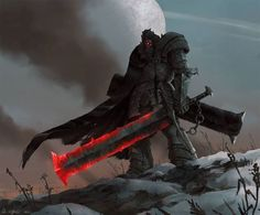 After This Star Wars Art Challenge,You'll See Vader In a Brand New Way