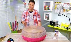 how to Used Tires, Canning, Videos, Home Canning, Video Clip, Conservation