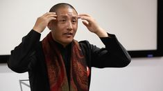 Tulku Lobsang is a Buddhist Master, Doctor of Tibetan Medicine and Purveyor of Transformation. A student of Dalai Lama and winner of Dalai Lama Award of. Burnout Syndrome, 14th Dalai Lama, Aikido, Buddhism, Medicine, Yoga, Sport, Google, Deporte
