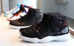 size 40 0879d c8758 Air Jordan Release Dates 2018 Retros