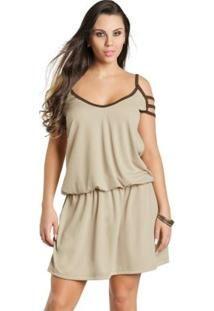 vestidos de malha enviesado - Pesquisa Google