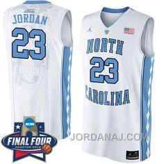 f0c7f3d1df8 ... Mens Nike Michael Jordan Light Blue North Carolina Tar Heels Future  Star Basketball Replica T- .