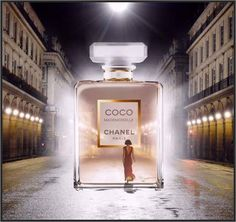 One of my favourite perfumes