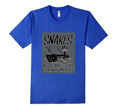 Men's sNAKES IN THE GRASS 2XL Royal Blue Unboxed Mind of ... https://www.amazon.com/dp/B01FFVGN1I/ref=cm_sw_r_pi_dp_laSIxbJ1F2YND