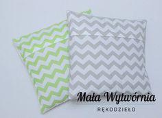 Poduszki i poszewki - sami decydujecie z jakich tkanin mamy je dla Ciebie wykonać. Wymiar: 40 x 40 cm / Cena: 35 zł www.facebook.pl/malawytwornia